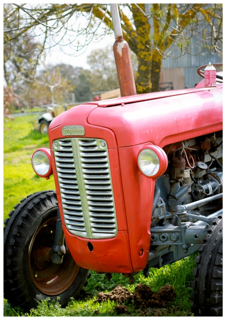 1-tractor