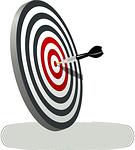 Targetsmall