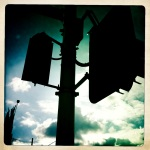 Change Traffic Lights