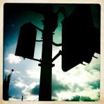 Change Traffic Lights